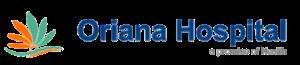 Oriana Hospital